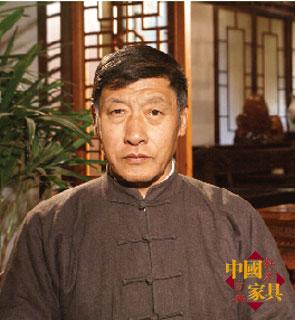 1北京故宫博物院研究馆员 胡德生