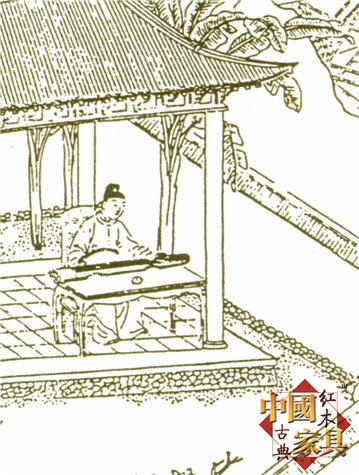 5 (2)_看图王
