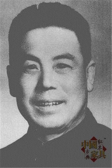 03杨耀先生-1