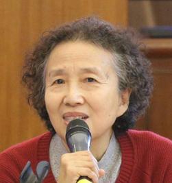 姜笑梅_万能看图王-1