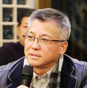 鲁宁_万能看图王-1