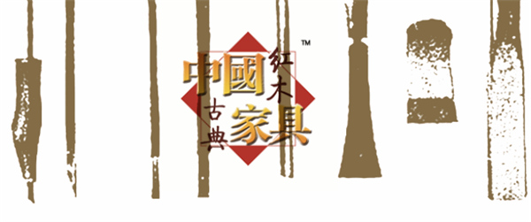 QQ图片20170612110133_副本