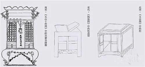 图6_副本2_副本_副本 (2)
