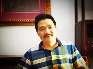 IMG_20170915_165206_看图王
