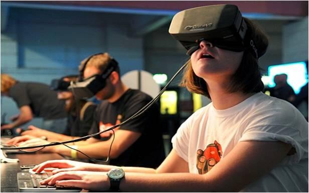 2、志成红木锐意改革,将VR红木系统引入到新营销中,效果卓著