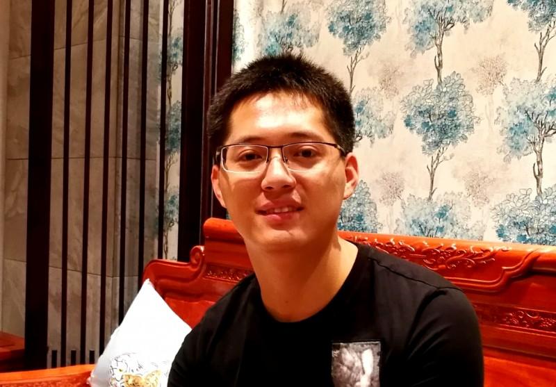东阳兴国红木家具有限公司总经理杜兴国_看图王
