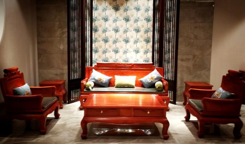 3、增加设计感,为80后精心制作的客厅系列产品_看图王