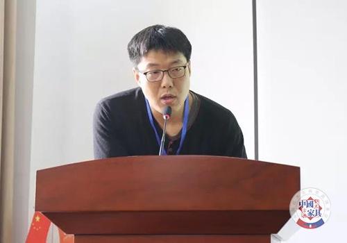 8-刘恺老师授课.jpg