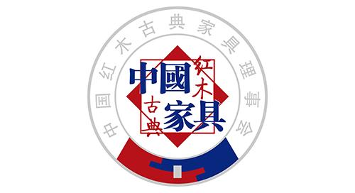 理事会logo