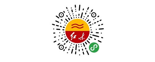 典藏雅居专属门店小程序码.fw