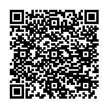 微信图片_20210812114507